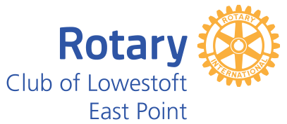 East Point Rotary Club